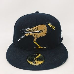 MOST HI clothing co Mynah Bird SnapBack cap